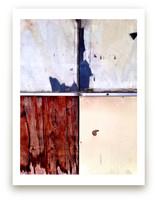 Quadrant Wall Art Prints