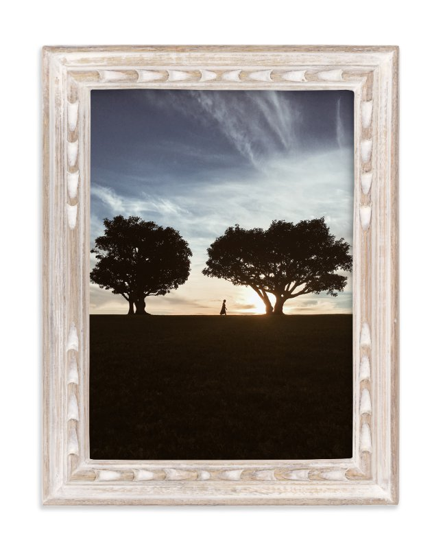"""""""Last Light"""" - Art Print by Christian Florin in beautiful frame options and a variety of sizes."""