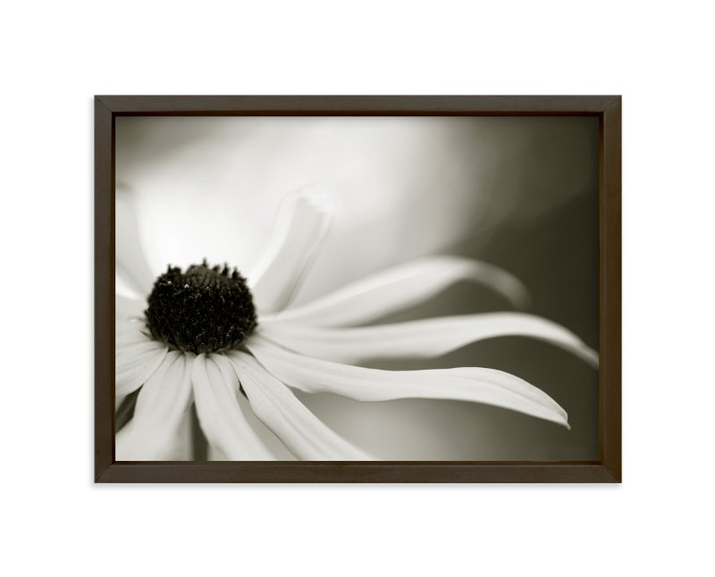 """""""Late Summer"""" - Art Print by Lynn Lehto in beautiful frame options and a variety of sizes."""