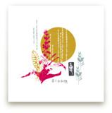 Essential Garden: Bloom by Eva Marion