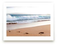 Walk to the Waves on MacKena