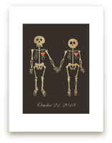 Until Death with Date by Katie Zimpel
