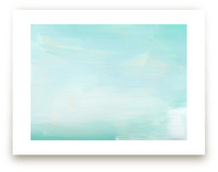 Whitehaven by Artsy Canvas Girl Designs