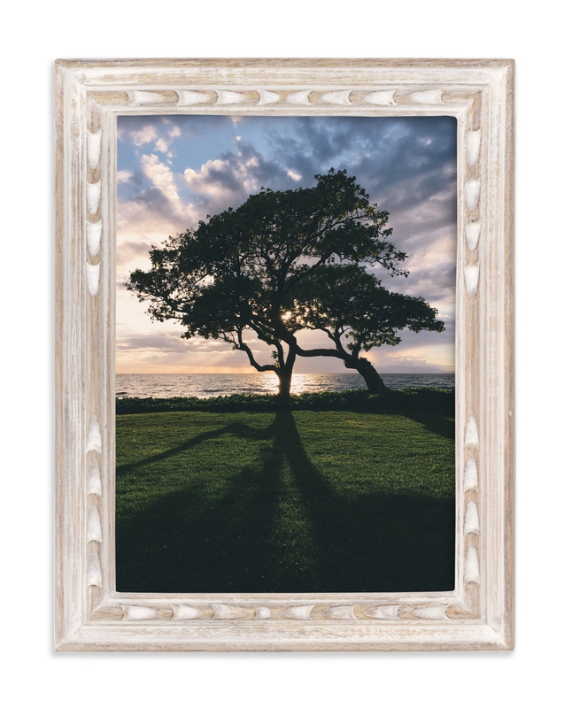 """""""Interknit"""" - Art Print by Christian Florin in beautiful frame options and a variety of sizes."""