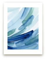 Rain Series l by Chelsey Scott