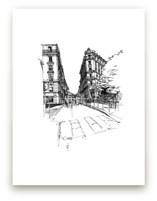Paris 1 by IMG_101