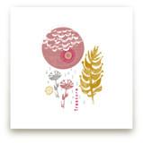 Essential Garden: Treas... by Eva Marion