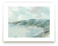 Coastal Dream by Abbey Holden