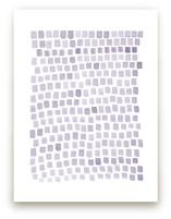 Lilac Modern