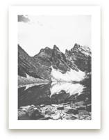 Lake Agnes Film