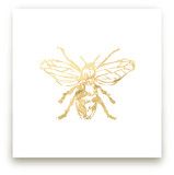 Free to Bee Me by hey paper moon