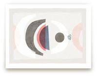 Abstract No.15