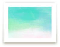 Laniakea by Artsy Canvas Girl Designs