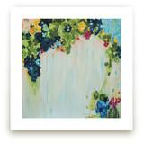 Overgrown by Blair Culwell Staky