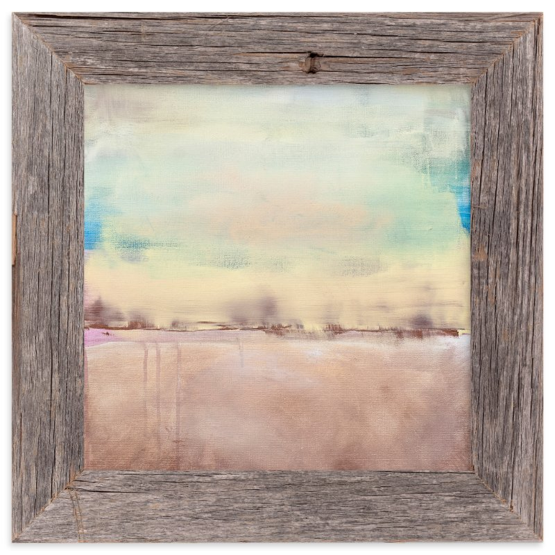 """""""Sand"""" - Art Print by Julia Contacessi in beautiful frame options and a variety of sizes."""