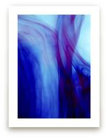 Purple Dreams by Alexis Arnold