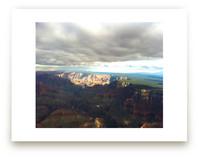 Grand Canyon Illuminate... by Jeff Vilkin