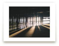 Spread The Light by Christian Florin