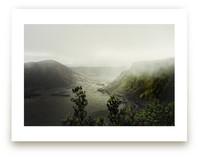 Devastation Trail by Catherine Segura