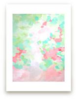 Ranunculus  by Art by Megan