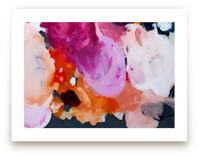 Poppy Palette by Katie Craig