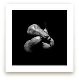 A Pear of Threes by Brendan T Kelly