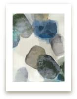 Gem Stones by Alison Jerry Designs