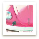 Punch Buggy by Skoodler Designs