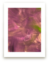 Abstract Painting4 by aticnomar