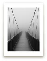Mile High Bridge by Julie Blackwood
