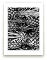 A Pineapple for the Tea... by Skoodler Designs
