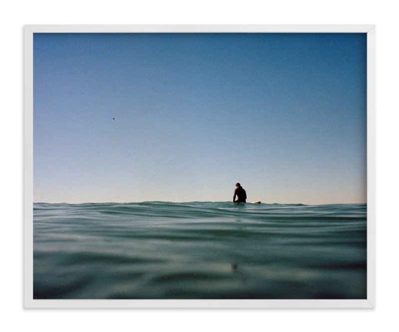 """""""untitled.2"""" - Art Print by Mac Harris in beautiful frame options and a variety of sizes."""