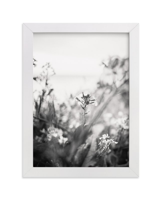 """""""Inked III"""" - Art Print by Lindsay Ferraris Photography in beautiful frame options and a variety of sizes."""