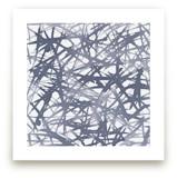 Gray Thorns