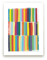 Color Play by Gaucho Works