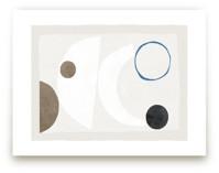Abstract no.9 by Francesca Iannaccone