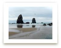 Oregon Coast Seastacks