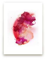 Nebula 4 by Jaime Derringer