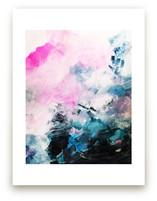 Mood Swing by Melanie Biehle