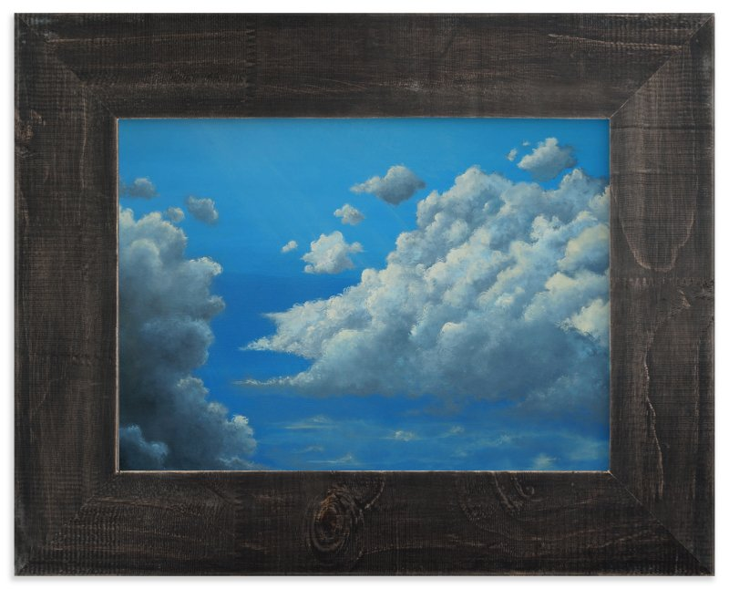 """""""""""Flight"""""""" - Art Print by Emily Magone in beautiful frame options and a variety of sizes."""