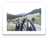 Montana Memories by Karen Kaul
