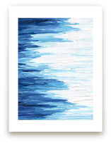 Tide by Chelsey Scott