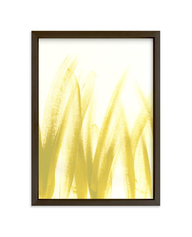 """""""Sweyen"""" - Art Print by Misty Hughes in beautiful frame options and a variety of sizes."""