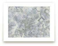 Neutral Storm by Angela Simeone