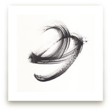 Tailwind by Misty Hughes