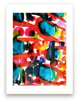 Colorburst9 by Miranda Mol