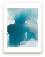Sea Glass No. 7 by Julia Contacessi