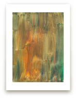 Abstract Painting_6 by aticnomar