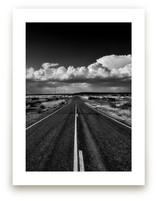 The Road I Travel by Brendan T Kelly