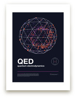QED 05 by Tyler Tea
